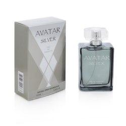 Avatar Silver (Аватар Сильвер)