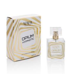 Opium Hypnotic Gold
