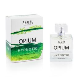 Opium Hypnotic Fresh