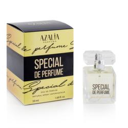 Special de perfume gold