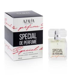 Special de perfume