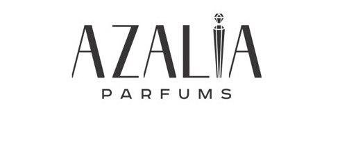 Азалия - Белорусская парфюмерия