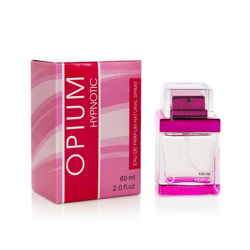 Opium Red(Опиум Рэд)