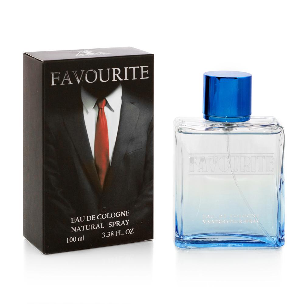 Favorite(Любимый)