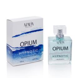 Opium Hypnotic Blue | azalia.by