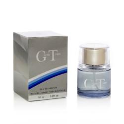 GT Silver