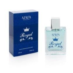 Royal | azalia.by