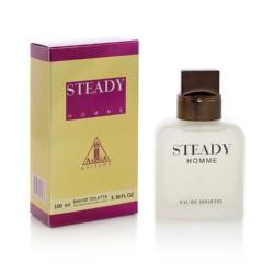 Steady<br/>(Стэди)