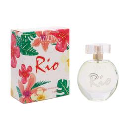 Rio | azalia.by
