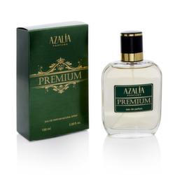 Premium | azalia.by