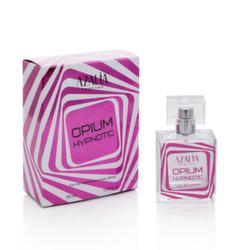 Opium Hypnotic Pink | azalia.by