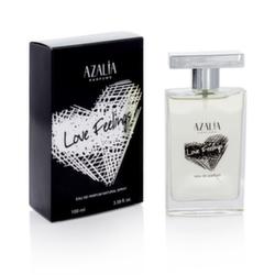 Love Feelings Silver | azalia.by