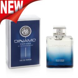 Dinamo for Men