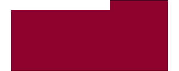 Парфюмерия Азалия